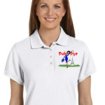 landmark-paris-poloshirt